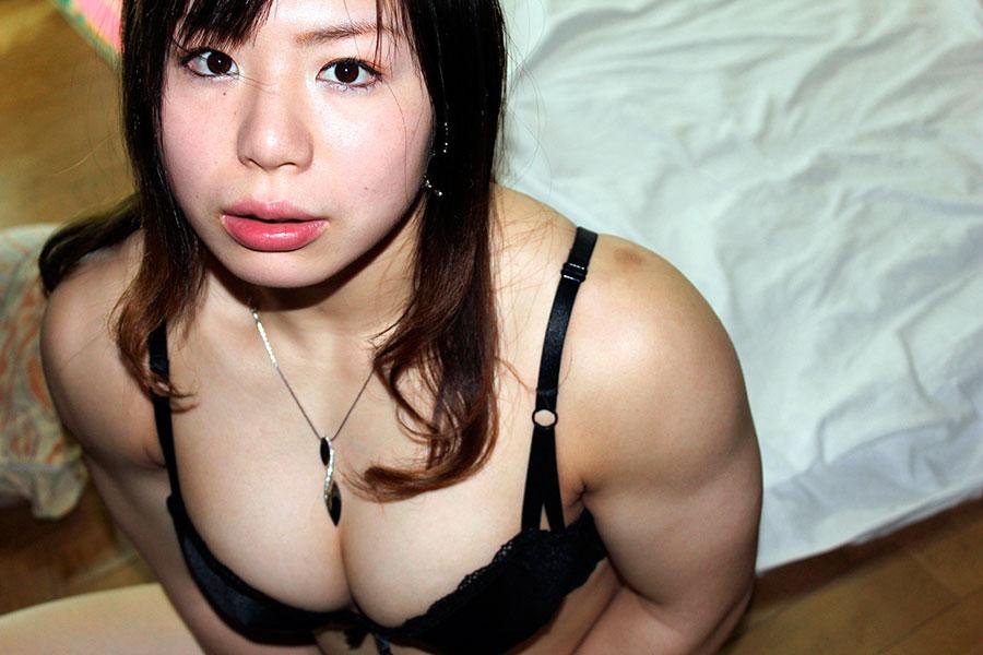 bret harrison naked