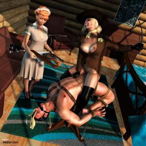 Joseph-Prahler-femdom(2)