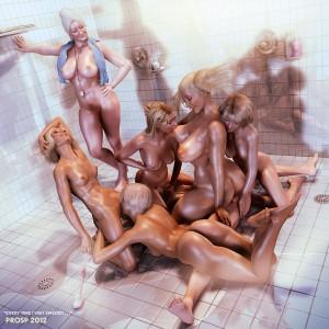 Joseph-Prahler-femdom(29)