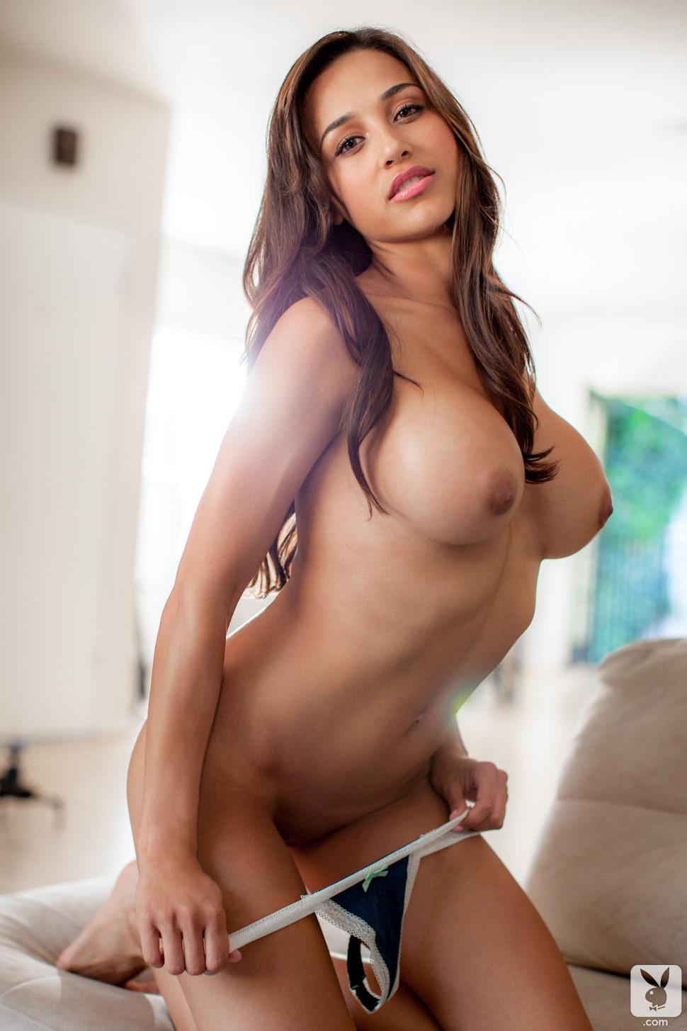 Ana Cheri Playboy ana cheri, musa do instagram, nua na playboy : sweetlicious: