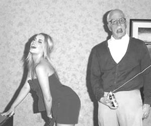 snapchat de prostitutas prostitutas salou