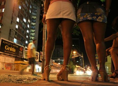 prostitutas de dubai telefonos prostitutas