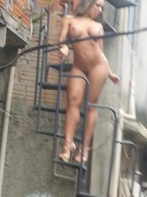 mulher melao sexy heliopolis (1)