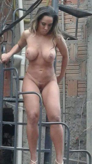 mulher melao sexy heliopolis (18)