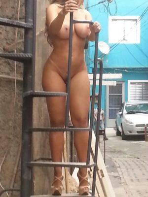 mulher melao sexy heliopolis (19)