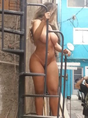 mulher melao sexy heliopolis (20)