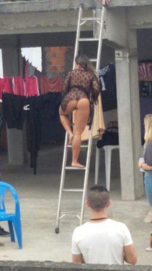 mulher melao sexy heliopolis (24)