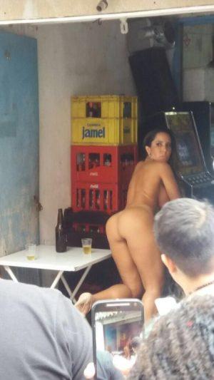 mulher melao sexy heliopolis (5)