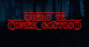 stranger things erotico sweetlicious (6)
