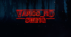 stranger things erotico sweetlicious (8)