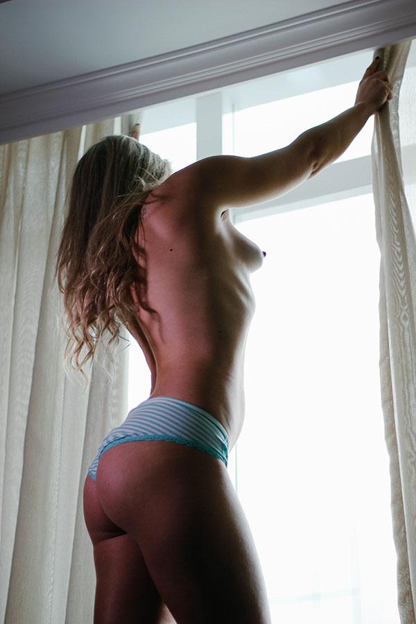 lindagirl_sexo_ao_vivo_camerahot-01
