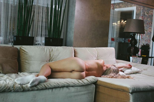 lindagirl_sexo_ao_vivo_camerahot-02