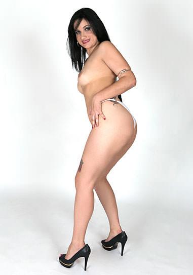 atriz porn brasileira sweetlicious