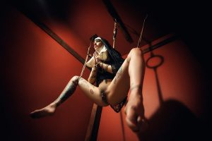Bound_Nun_Maya_Homerton_6