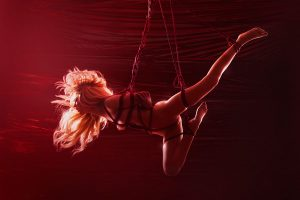 red_rope_bondage_2