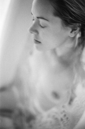 Kristanna Loken (23)