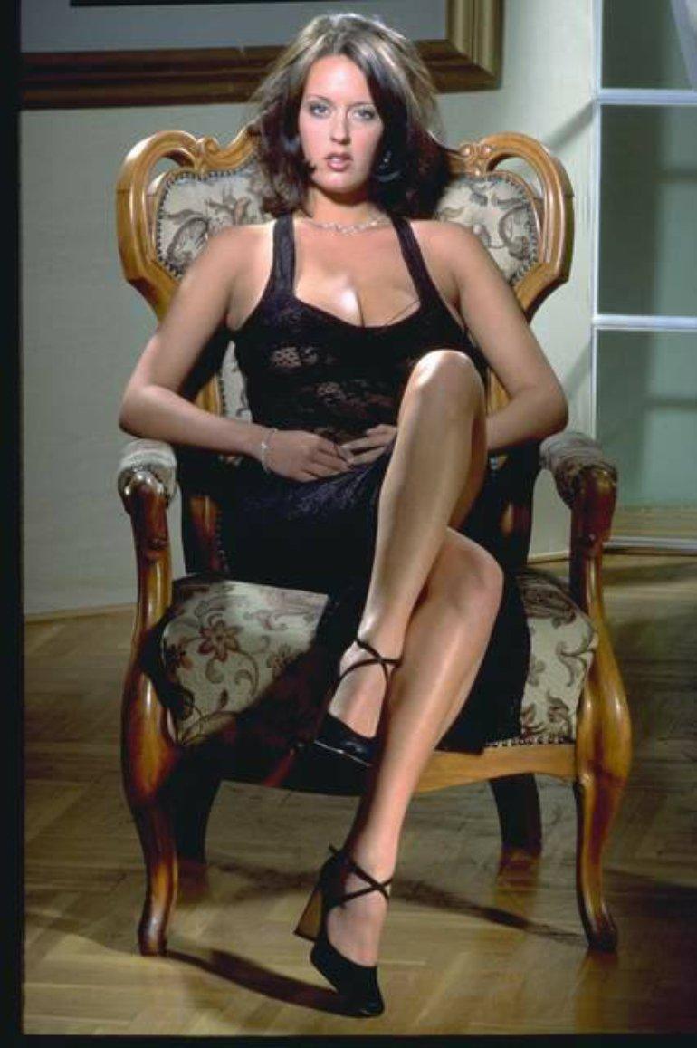 Actrices Porno Hungria top 14 melhores atrizes pornôs da hungria : sweetlicious: