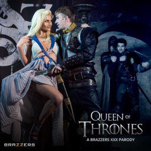 queen of thrones xxx (10)