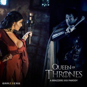 queen of thrones xxx (11)