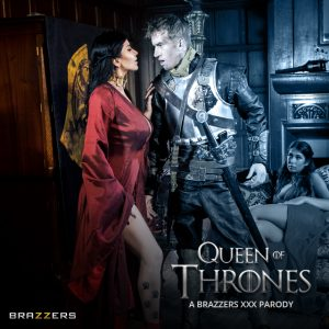 queen of thrones xxx (12)