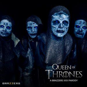 queen of thrones xxx (13)