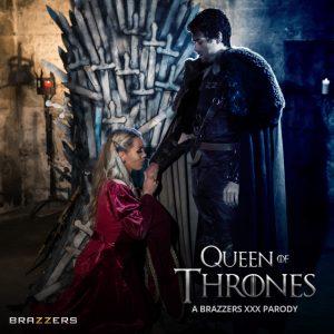 queen of thrones xxx (14)