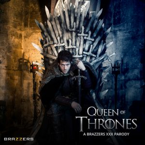 queen of thrones xxx (15)