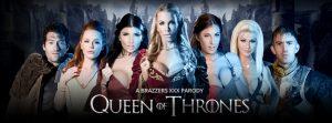 queen of thrones xxx (4)