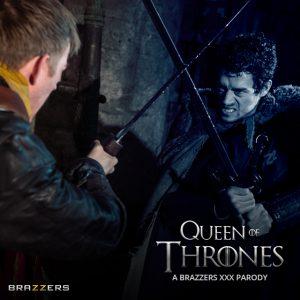 queen of thrones xxx (9)
