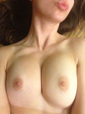 Alison-Brie-nua-pelada-naked-(26)