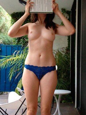 Alison-Brie-nua-pelada-naked-(45)