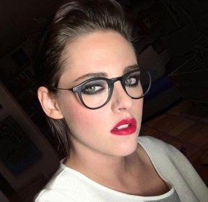 Kristen-Stewart-Leaked-2-thefappeningblog.com_-768x746