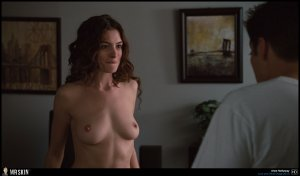 anne hathaway cinema nude 1