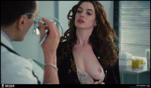anne hathaway cinema nude 3