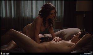 anne hathaway cinema nude 8