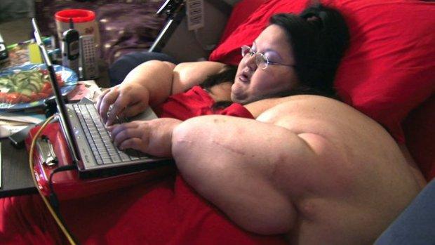 Deep web porno