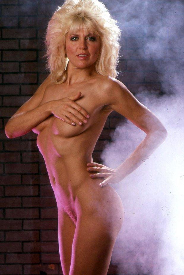 Sharon kane krista lane robert bullock 80s threesome - 3 part 2