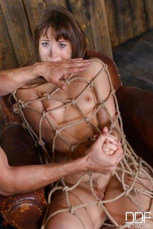sexo forçado 16