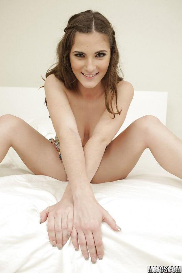 Molly Jane Porno