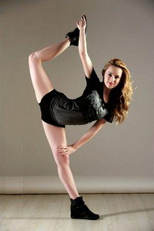 flexibilidade 11 - Copia