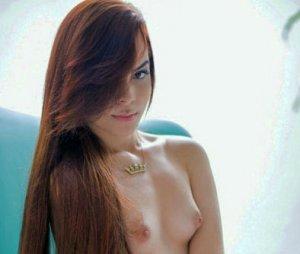 ROBERTA MUNIZ (5)