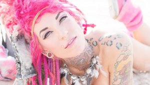 bambu suicide girl dread 5
