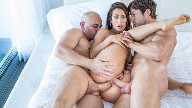 eva-lovia-eva-part-5 - primeiro dp