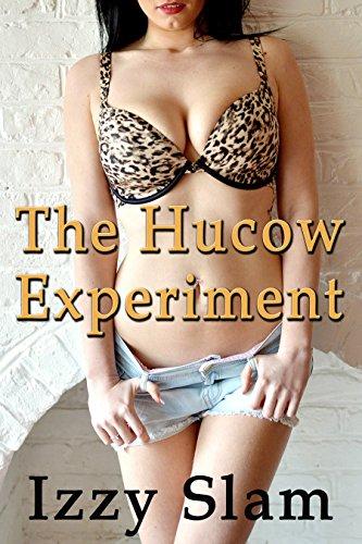 hucow book 1