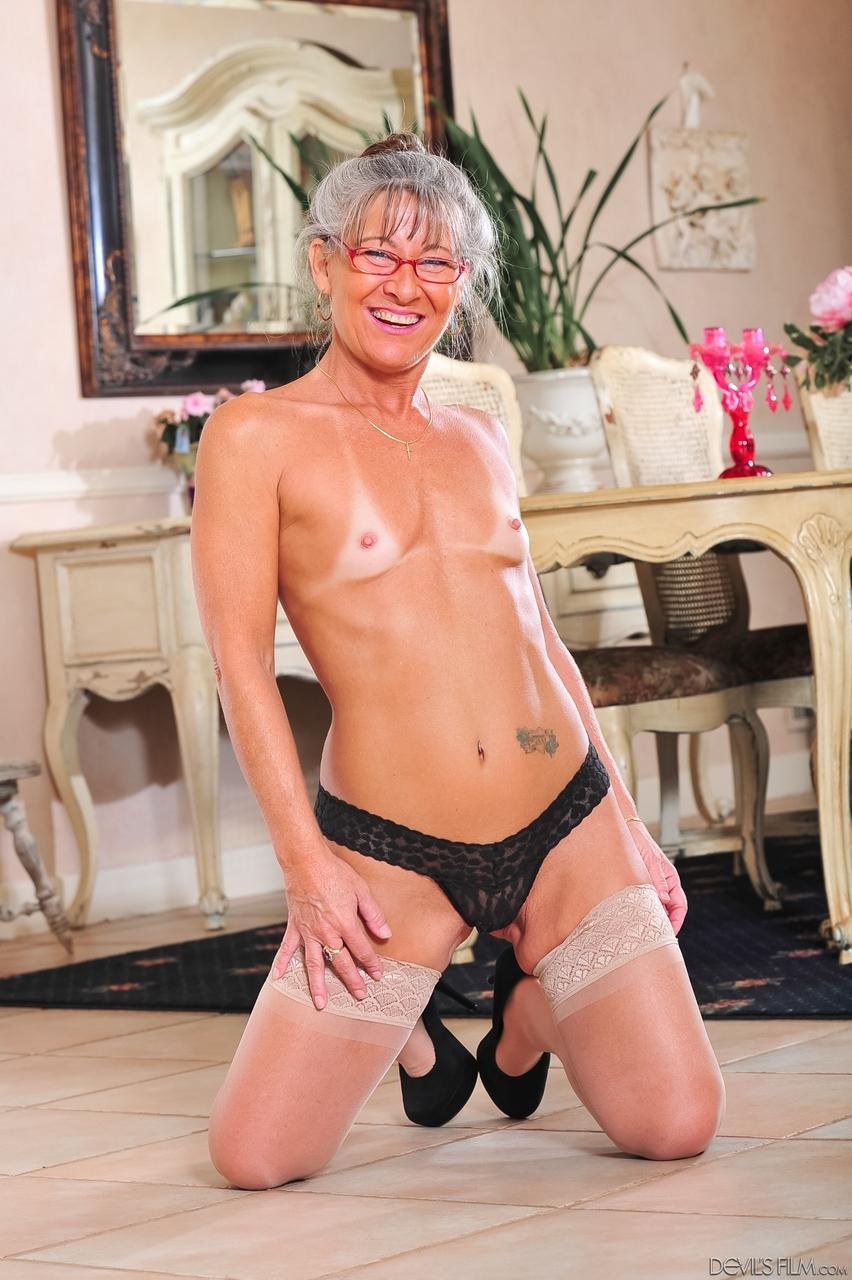 Leilani Lei Porno