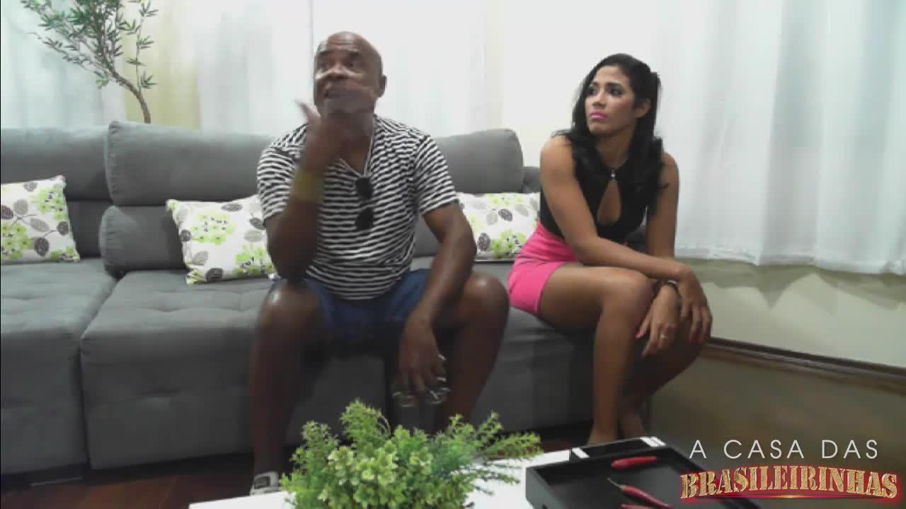 Opinion you a casa das brasileirinhas turns out?