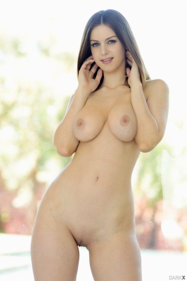 Stella Cox 3