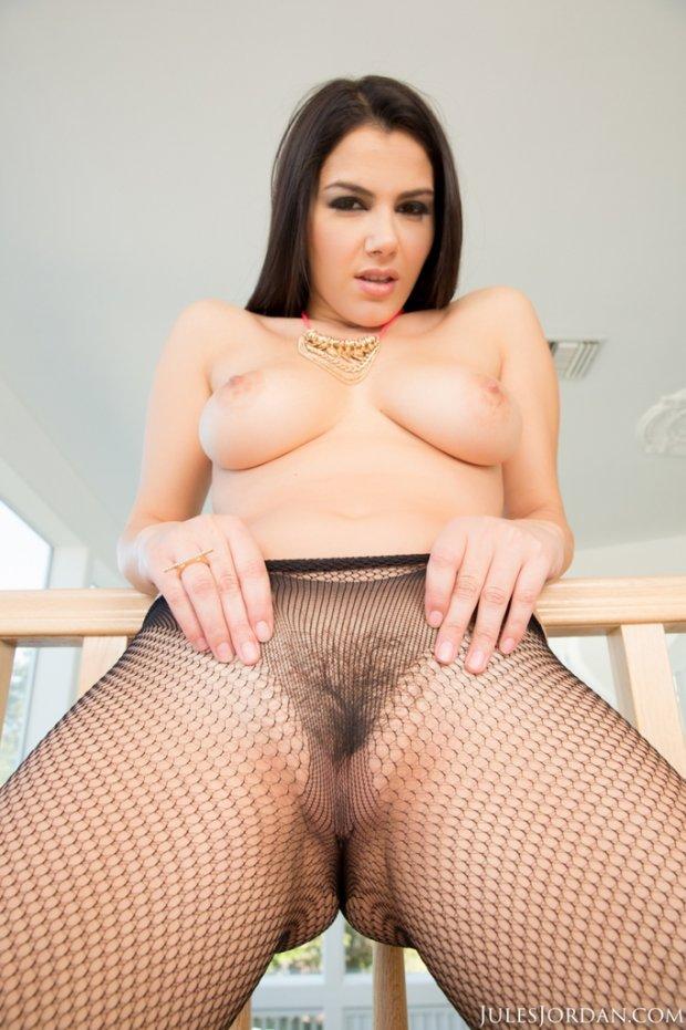 Valentina Nappi 2