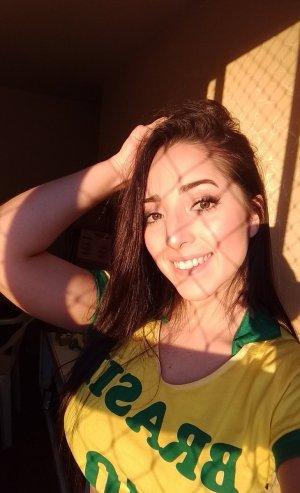 lis cam girl 2