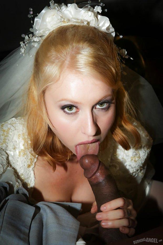 Joanna Angel noiva 2
